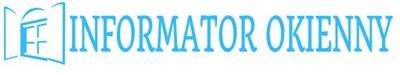 informatorokienny.pl logo