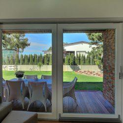 Ciepły montaż okna - czy jest opłacalny?