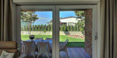 Ciepły montaż okna – czy jest opłacalny?