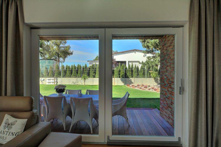 Okna energooszczędne - jak je wybrać?