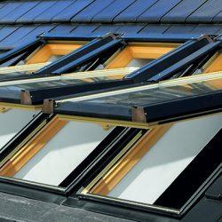 Okna dachowe Skylight Premium - światło wprost z natury