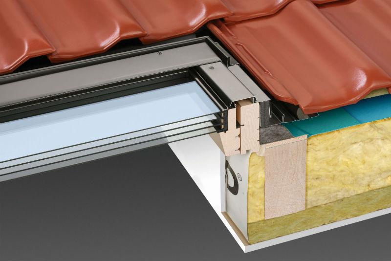 Prawidłowy montaż okien i jego znaczenie